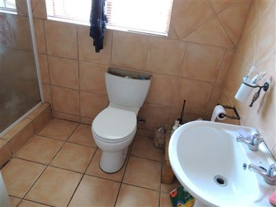 Waterval East property for sale. Ref No: 3267969. Picture no 6