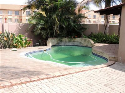 Waterval East property for sale. Ref No: 3267969. Picture no 15