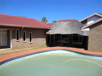Rustenburg, Rustenburg & Ext Property  | Houses For Sale Rustenburg & Ext, Rustenburg & Ext, House 3 bedrooms property for sale Price:1,290,000