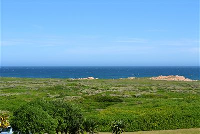 Cape St Francis, Cape St Francis Property  | Houses For Sale Cape St Francis, Cape St Francis, Vacant Land  property for sale Price:3,900,000