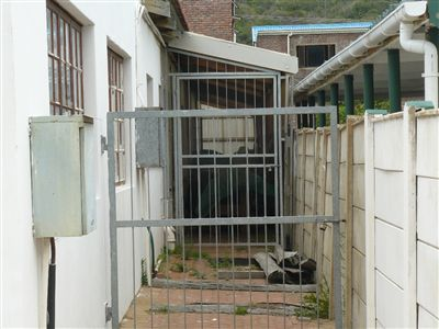 Stilbaai property for sale. Ref No: 13252522. Picture no 9