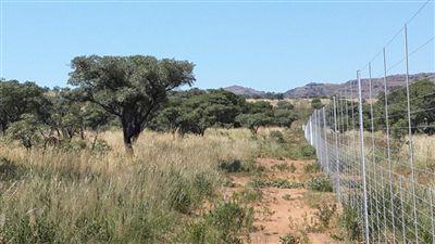 Rustenburg, Farm Buffelsfontein Property  | Houses For Sale Farm Buffelsfontein, Farm Buffelsfontein, Farms  property for sale Price:5,800,000