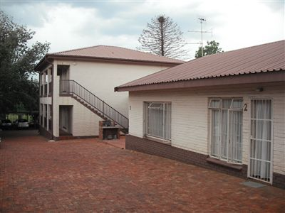Potchefstroom, Bult East Property  | Houses For Sale Bult East, Bult East, House 10 bedrooms property for sale Price:5,100,000