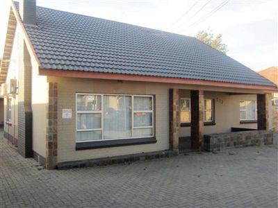Rustenburg, Bo Dorp Property    Houses For Sale Bo Dorp, Bo Dorp, Commercial  property for sale Price:3,800,000