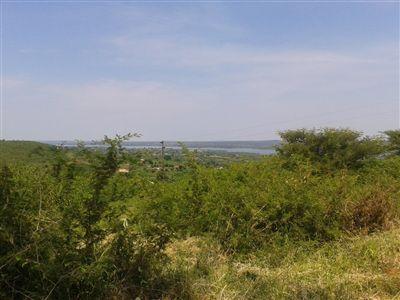 Polokwane, Thohoyandou Property  | Houses For Sale Thohoyandou, Thohoyandou, Vacant Land  property for sale Price:220,000