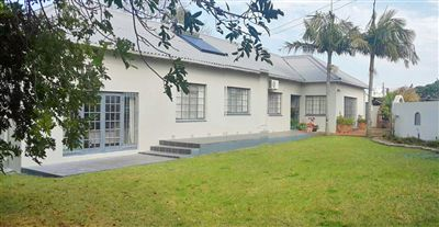 East London, Vincent Property  | Houses For Sale Vincent, Vincent, House 4 bedrooms property for sale Price:1,995,000