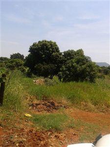 Polokwane, Thohoyandou Property  | Houses For Sale Thohoyandou, Thohoyandou, Vacant Land  property for sale Price:135,000