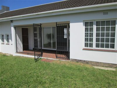 Margate property for sale. Ref No: 13279393. Picture no 1