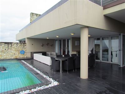 Apartment for sale in Simbithi Eco Estate