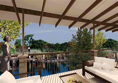 Parys, Parys Golf & Country Estate Property  | Houses For Sale Parys Golf & Country Estate, Parys Golf & Country Estate, Vacant Land  property for sale Price:432,000