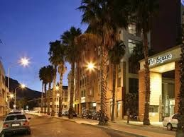 Cape Town, Zonnebloem Property  | Houses For Sale Zonnebloem, Zonnebloem, Commercial  property for sale Price:8,000,000