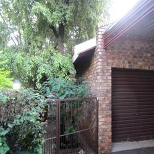 Safari Gardens And Ext property for sale. Ref No: 3269464. Picture no 1