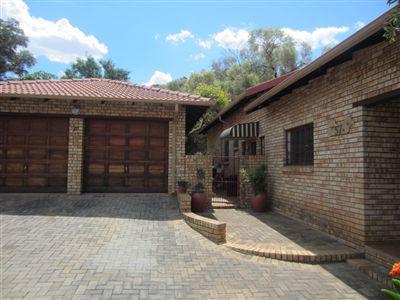 Rustenburg, Azalea Park Property  | Houses For Sale Azalea Park, Azalea Park, House 3 bedrooms property for sale Price:1,400,000