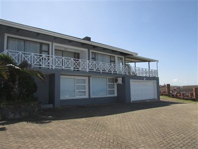 Property for Sale by Joey Willemse, Shelly Beach, House 3 bedrooms property for sale Price:3,500,000