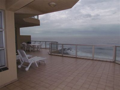 Ballito property for sale. Ref No: 3275109. Picture no 1