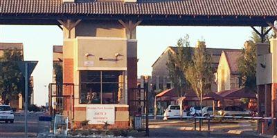 Pretoria, Karenpark & Ext Property  | Houses For Sale Karenpark & Ext, Karenpark & Ext, Apartment 2 bedrooms property for sale Price:454,750