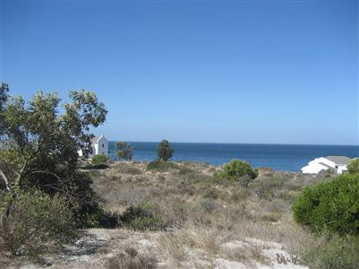 Shelley Point property for sale. Ref No: 13245108. Picture no 1