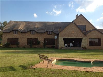 Pretoria, Kameelfontein Property  | Houses For Sale Kameelfontein, Kameelfontein, House 5 bedrooms property for sale Price:2,796,000