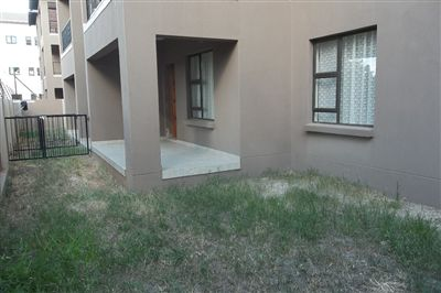Rustenburg property for sale. Ref No: 3270498. Picture no 1