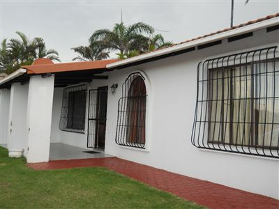 Port Shepstone, Rathboneville Property  | Houses For Sale Rathboneville, Rathboneville, Townhouse 3 bedrooms property for sale Price:750,000