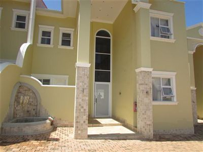 Southbroom property for sale. Ref No: 13258953. Picture no 1