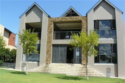 Parys property for sale. Ref No: 13395628. Picture no 1