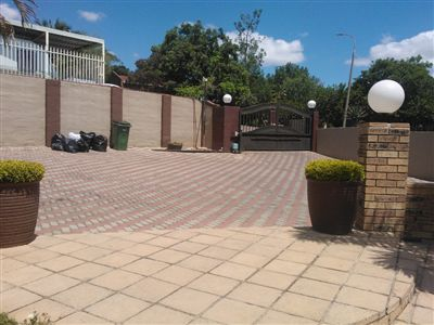 Rustenburg, Cashan & Ext Property  | Houses For Sale Cashan & Ext, Cashan & Ext, House 7 bedrooms property for sale Price:4,100,000