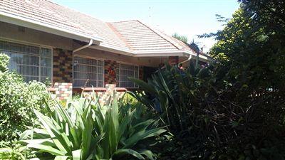 House for sale in Ridgeway