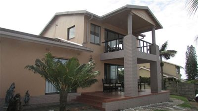 Property for Sale by Joey Willemse, Ramsgate, House 8 bedrooms property for sale Price:4,325,000