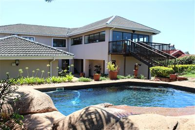 Amanzimtoti, Amanzimtoti Property  | Houses For Sale Amanzimtoti, Amanzimtoti, House 11 bedrooms property for sale Price:3,900,000