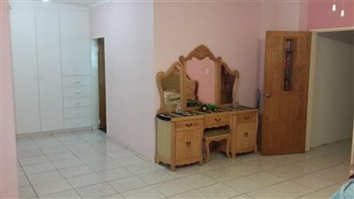 Cashan And Ext property for sale. Ref No: 3271907. Picture no 7