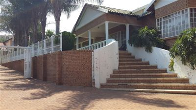 Rustenburg, Cashan & Ext Property  | Houses For Sale Cashan & Ext, Cashan & Ext, House 5 bedrooms property for sale Price:3,700,000