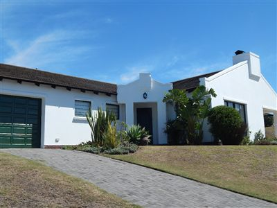 St Francis Bay, Village I I Property  | Houses For Sale Village I I, Village I I, House 3 bedrooms property for sale Price:1,650,000