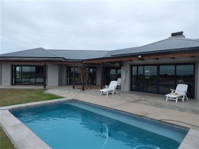 House for sale in Greater St Francis Bay Area