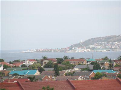 Hartenbos, Menkenkop Property  | Houses For Sale Menkenkop (Garden Route), Menkenkop, Townhouse 3 bedrooms property for sale Price:1,350,000