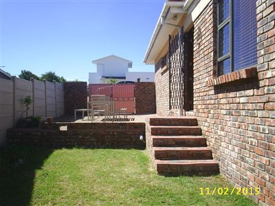 Mossel Bay, Reebok Property  | Houses For Sale Reebok, Reebok, House 3 bedrooms property for sale Price:1,450,000