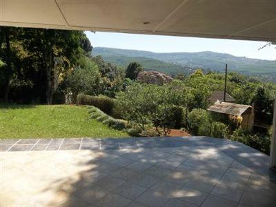 Pietermaritzburg, Pietermaritzburg Property    Houses To Rent Pietermaritzburg, Pietermaritzburg, House 3 bedrooms property to rent Price:, 10,00*