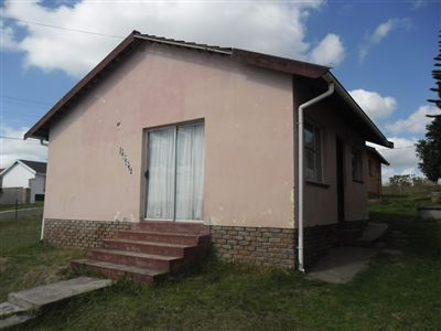 Mdantsane property for sale. Ref No: 13236117. Picture no 1