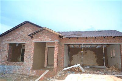 Centurion, Kosmosdal Property  | Houses For Sale Kosmosdal, Kosmosdal, House 3 bedrooms property for sale Price:1,699,900