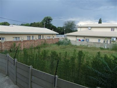 Die Bult property for sale. Ref No: 13241571. Picture no 2