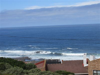Stilbaai, Jongensfontein Property  | Houses For Sale Jongensfontein, Jongensfontein, Vacant Land  property for sale Price:1,300,000