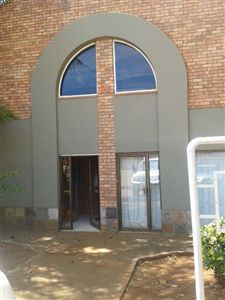 Property Louis Trichardt : Houses For Sale Louis Trichardt (All), Louis Trichardt, Commercial  property for sale Price:2,200,000