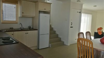 Lampiesbaai property to rent. Ref No: 13234716. Picture no 6