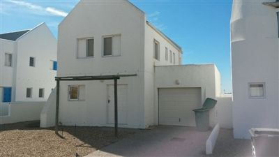 Lampiesbaai property to rent. Ref No: 13234716. Picture no 8