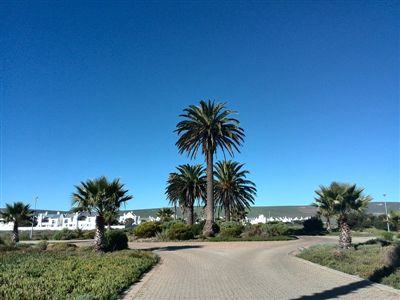 Lampiesbaai property to rent. Ref No: 13234716. Picture no 9