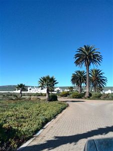Lampiesbaai property to rent. Ref No: 13234716. Picture no 13