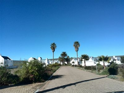 Lampiesbaai property to rent. Ref No: 13234716. Picture no 14