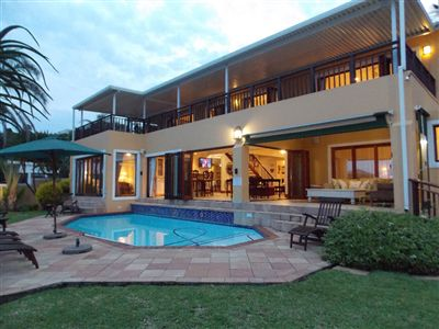 Ballito property for sale. Ref No: 3273951. Picture no 19