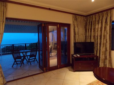 Ballito property for sale. Ref No: 3273951. Picture no 11