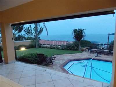 Ballito property for sale. Ref No: 3273951. Picture no 2